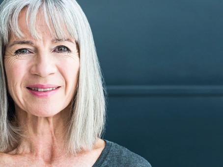 Misija: očuvanje lepote. Kako izgledati mlađe sa 50 godina?