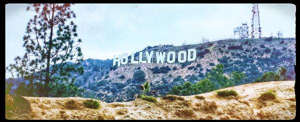 Hollywood sign tweaked.JPG
