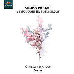El Khouri Giuliani - Le Bouquet Emblématique