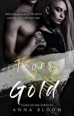 TEARS OF GOLD EBOOK.jpg