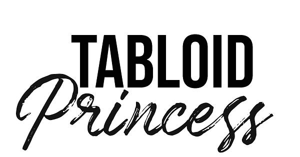 tabloid princess.png