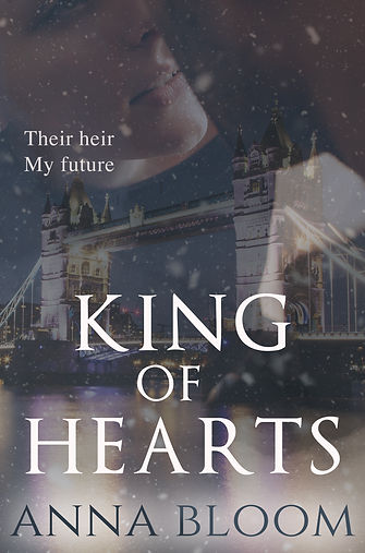 King of Hearts FINAL.jpg