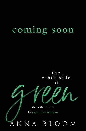 the other side of green.jpg