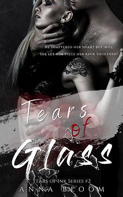 TEARS OF GLASS EBOOK (1).jpg