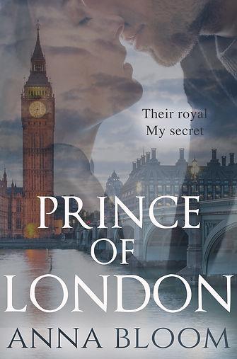 Prince of London Final.jpg