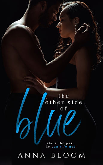 The Other Side of Blue - ebook.jpg