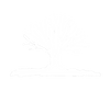 Tree Logo (White).png
