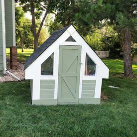 Painting_doghouse(thumb)-min.jpg
