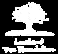 Tree-Logo-(2).png