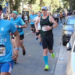 2019-12-01_Valencia Marathon2.jpg