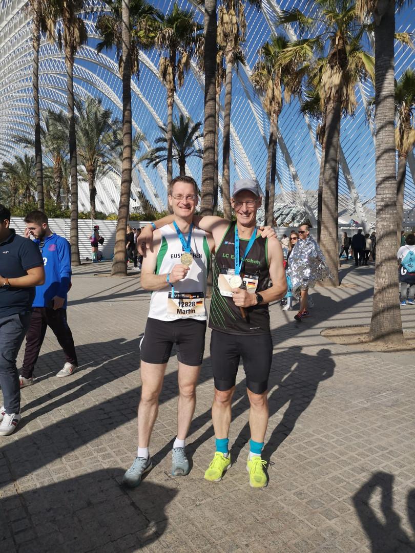 2019-12-01_Valencia Marathon3.jpg