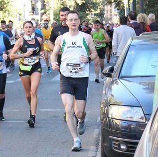 2019-12-01_Valencia Marathon1.jpg