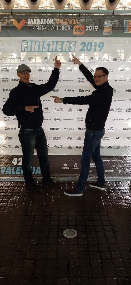 2019-12-01_Valencia Marathon4.jpg