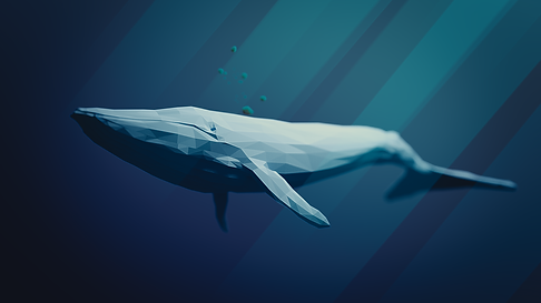 blue-whale-3158626_1280.png