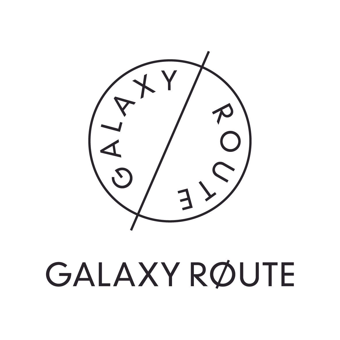 GALAXY ROUTE