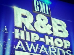 BMI R&B HIP-HOP Awards