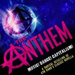 The Anthem Musical