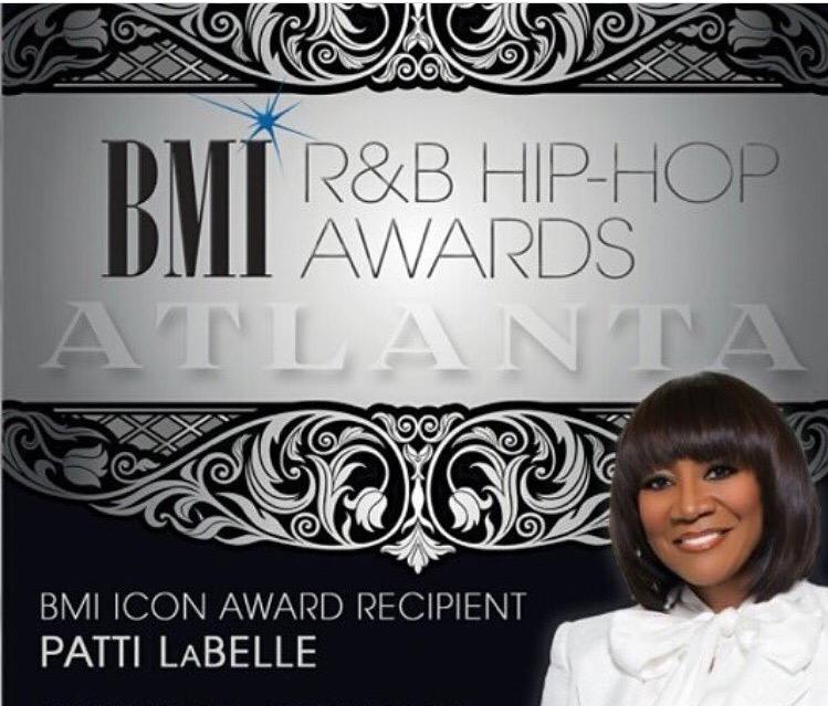 BMI Awards