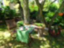 Garten3.jpg