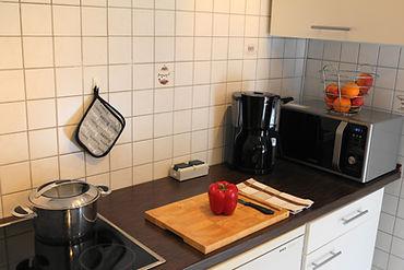Küche 1.JPG