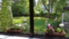 Blick in den Garten.jpg