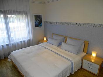 Zimmer blau2.JPG