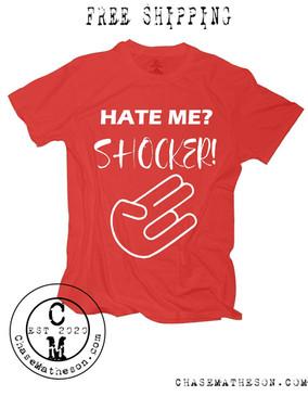 hate me shocker - red - mens.jpg