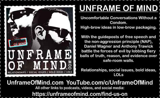 Unframe of Mind Ad 1.png