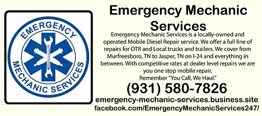 Emergency Mechanic Services Ad-01.png