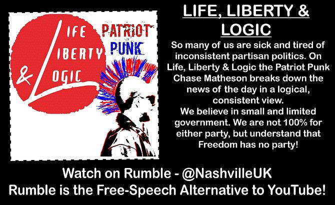Life Liberty and Logic Add 1.png