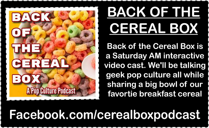 back of the cereal box template.png