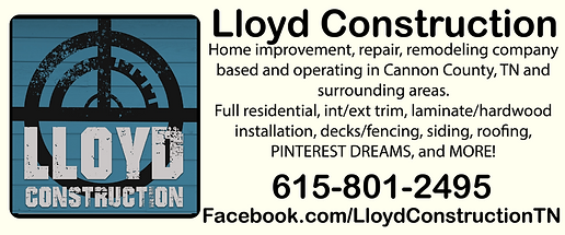 Lloyd Construction Ad-01-01.png