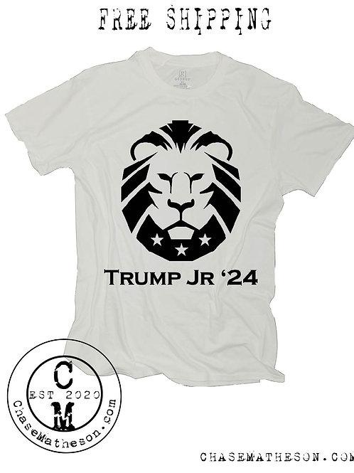 Don Jr 24