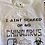 Thumbnail: ChinaVirus T Shirt