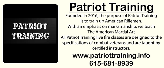 Patriot Training Ad-01.png