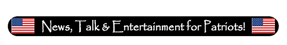 news entertainment banner-01.png