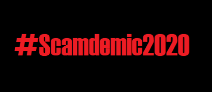 Scamdemic logo 1st.png