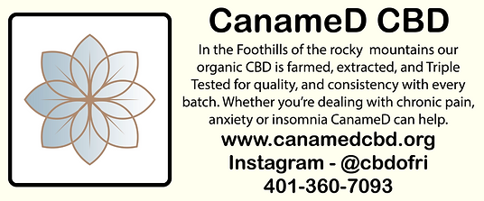 Canamed CBD Ad-01-01.png