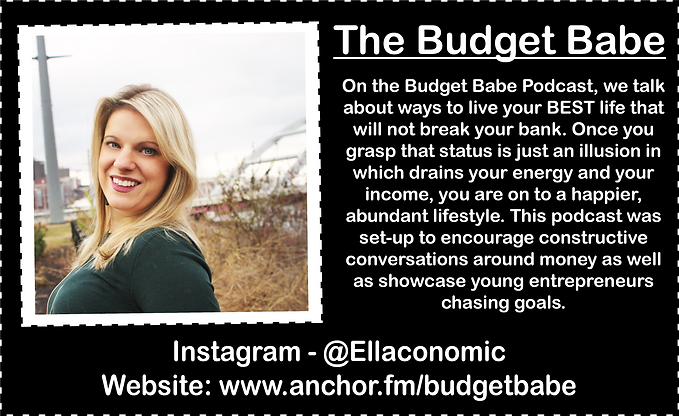 The Budget Babe.png
