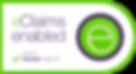 Stamp_web-email use with TELUS logo_big.