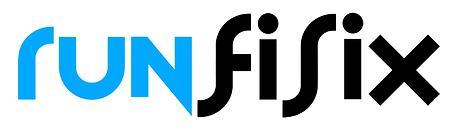 newrunfisix.png