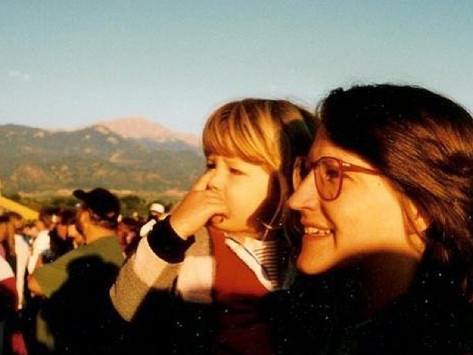 3 Things Losing My Mother Taught Me About Women