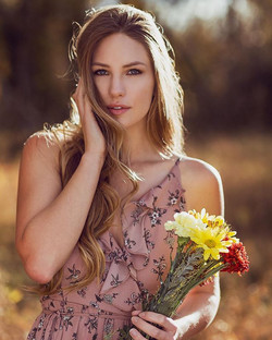 Fall Florals with _justinkylephotography