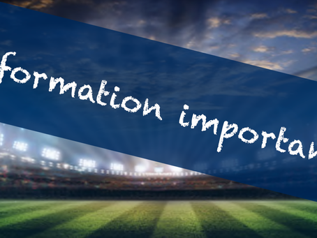 Tournois 2019 au RCSB: demandez le programme