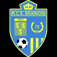 Le RCSB recrute des jeunes joueurs