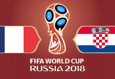 Coupe du monde : retransmission des matchs au Stade Gaston Reiff
