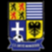 Logo-Manage.png