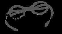 cropped-logo-optiqueduwez.png