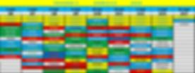 Capture d'écran 2020-02-25 à 19.44.27.pn