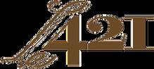logoseulBrunFonce-300x134.png